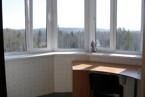 Домашняя гостиница Виктория в Новоуральске. Квартиры посуточно. - Фото 5