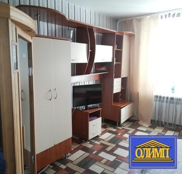 Продам 3-х к.кв. ст по ул. Дзержинского - Фото 5