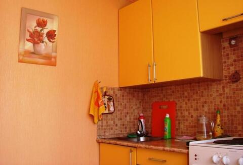 Квартира посуточно (на час) В великом новгороде Без посредников - Фото 3