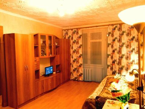 Сдам 1 квартиру на Ульяновском
