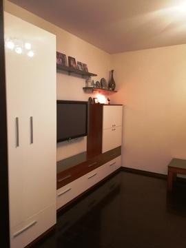 Продается 2-комнатная квартира г.Жуковский, ул.Дугина 28/12 - Фото 1