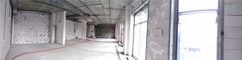 Аренда торгового помещения, м. Фили, Береговой проезд - Фото 2
