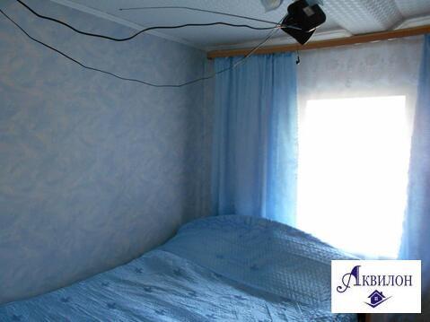 Продам благоустроенный дом по ул.Сыропятская - Фото 5