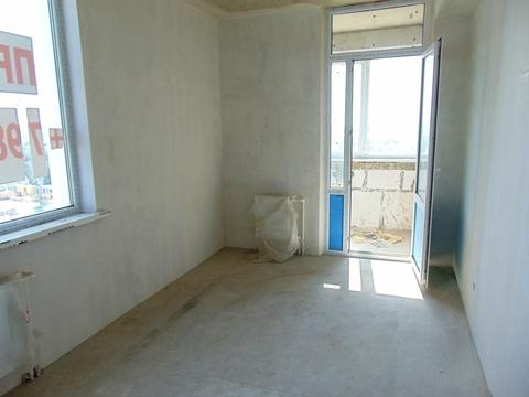Продам 3к квартиру в новостройке на ул.Парковая 12 - Фото 3