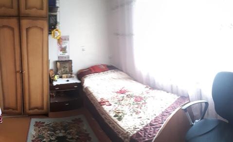 2-комнатная квартира в Киржаче - Фото 5