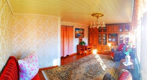 Продажа дома, Оренбург, Ул. Епифанова - Фото 4