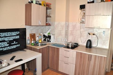 Продажа квартиры, Ижевск, Ул. Клубная - Фото 3