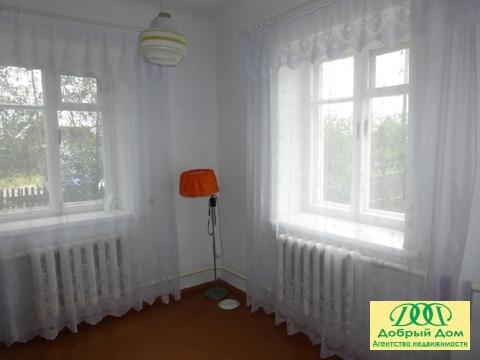 Продам дом в п. Лазурный - Фото 3