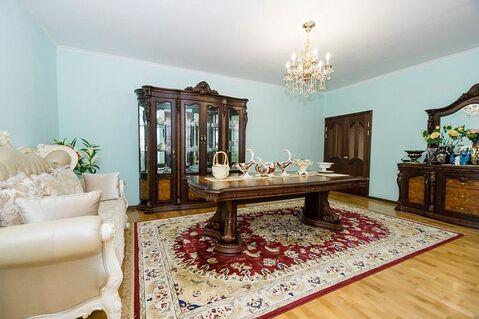 Продажа квартиры, Краснодар, Им Яна Полуяна улица - Фото 4