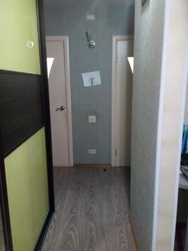 Продажа 3-комнатной квартиры, 60.5 м2, г Киров, Правды, д. 4 - Фото 5