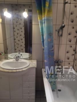 Объект 550183, Снять квартиру в Челябинске, ID объекта - 328710855 - Фото 1