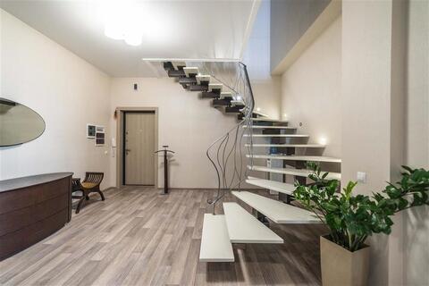 Продается 4-к квартира (московская) по адресу г. Липецк, ул. Кузнечная . - Фото 1