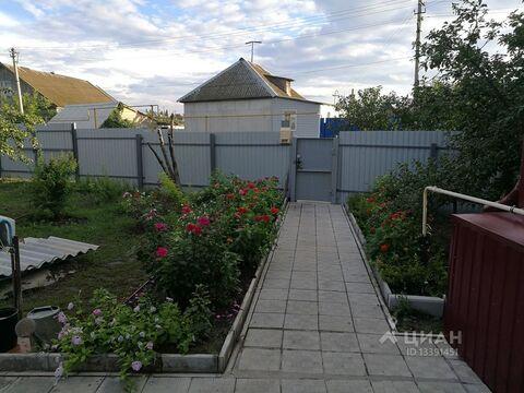 Продажа дома, Терновка, Камышинский район, Ул. Продольная - Фото 2