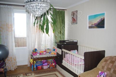 Однокомнатная квартира в г. Москва ул. Академика Арцимовича дом 12к1 - Фото 2
