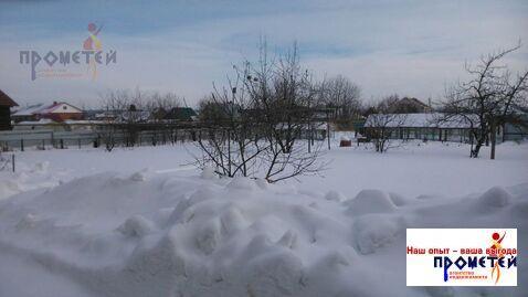 Продажа дома, Новосибирск, Березовый проезд - Фото 4