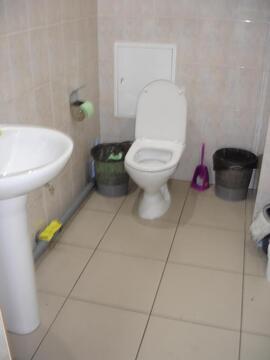 Аренда офиса, Иркутск, Ул. Дзержинского - Фото 4