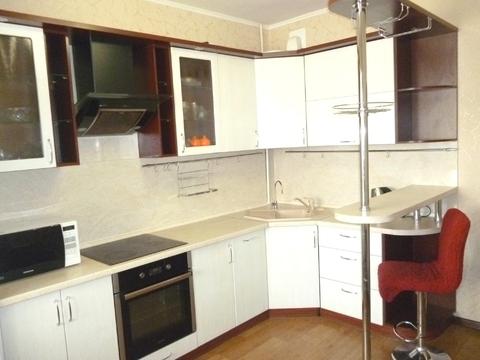 Продам 2-комнатную квартиру ул. Пушкина 109 - Фото 1