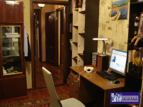 Квартира с ремонтом вторичка - Фото 4