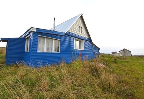 Продам дом в бобино - Фото 3
