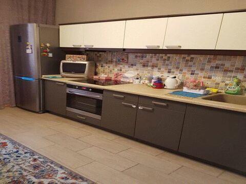 Продажа квартиры, м. Бунинская Аллея, Коммунарка - Фото 1