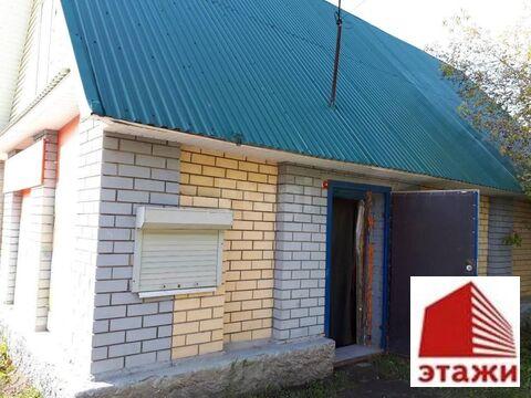 Продажа торгового помещения, Муром, Ул. Красина - Фото 2