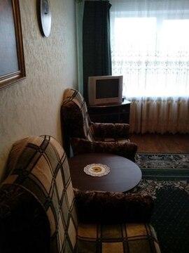 Квартира, Мурманск, Смирнова - Фото 3