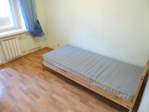 Сдается 3-х комнатная квартира 67 кв.м. ул. Маркса 73 на 5 этаже. - Фото 5