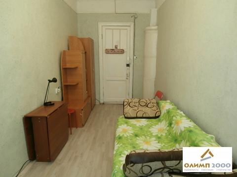 Продам комнату 15 кв.м. в 4 квартире на 11-ой В.О. линий, д. 58 - Фото 2