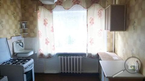 Продается комната с ок, ул. Кулакова - Фото 5