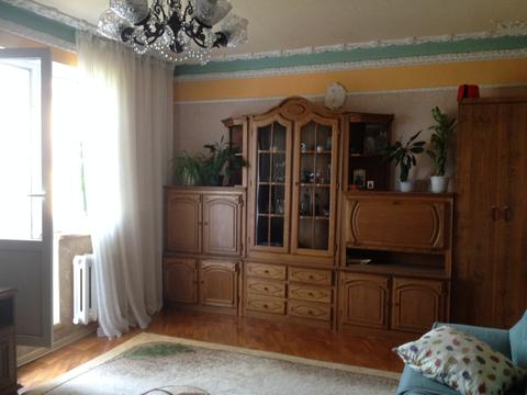 3х ком. квартира с гостевым домиком и гаражом - Фото 3