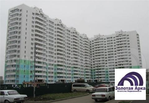 Продажа квартиры, Краснодар, Им Артюшкова В.Д. улица - Фото 1