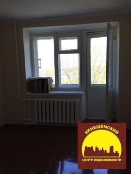 3-х комнатная кв-ра , ул.Герцена, 10а - Фото 2