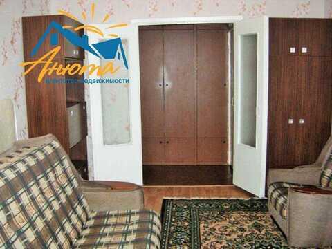 Сдается 1 комнатная квартира в Обнинске улица Белкинская 35 - Фото 1