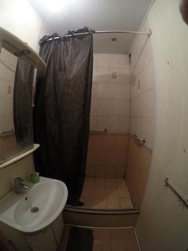 4-х комнатная квартира ул.Калинина - Фото 5
