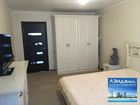 3 комнатная квартира, Мамонтовой, 5 - Фото 3