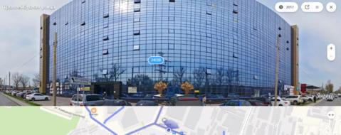 Объявление №50426799: Продажа помещения. Ростов-на-Дону, ул. Троллейбусная, 24 к2В,