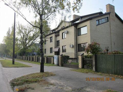 Продажа квартиры, Купить квартиру Рига, Латвия по недорогой цене, ID объекта - 313137599 - Фото 1