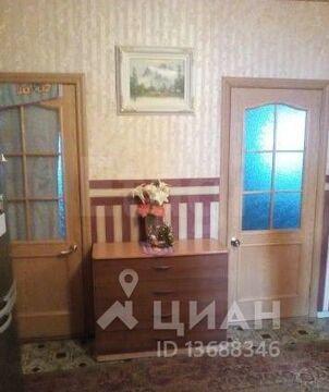 Продажа дома, Комсомольск-на-Амуре, Ул. Базовая - Фото 1