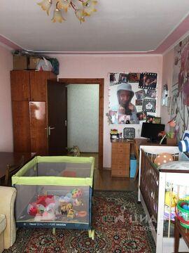Продажа квартиры, Симферополь, Ул. Комсомольская - Фото 2