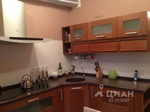 Аренда квартиры, м. Озерки, Луначарского пр-кт. - Фото 2