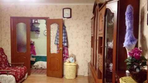 3-комн. квартира посёлок Сычёво - Фото 2