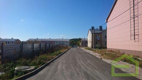 Таунхаус в черте города Белгорода - Фото 4