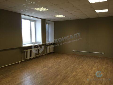Аренда офиса 65 кв.м, ртс - Фото 1