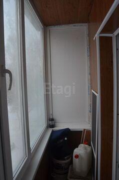 Продам 5-комн. 17.8 кв.м. Пенза, Медицинская - Фото 4