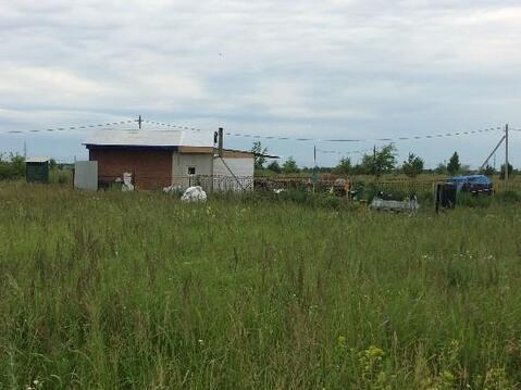 Продажа участка, Рассвет, Ставропольский район, Западная - Фото 4