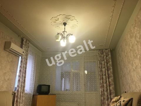 Продажа квартиры, Краснодар, Платановый б-р. - Фото 2