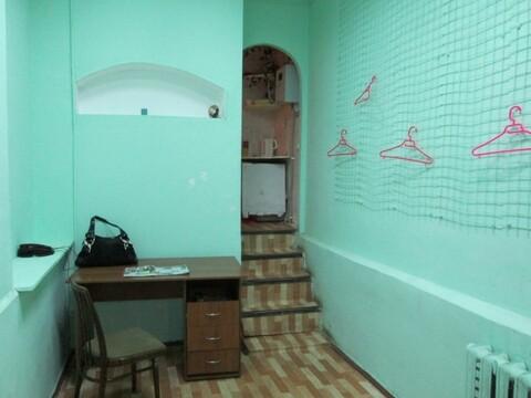 Продам коммерческую недвижимость на Московском - Фото 3
