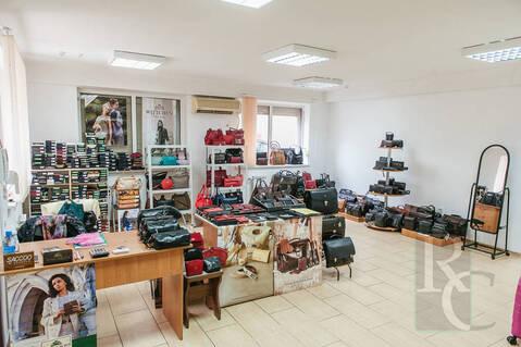 Продажа офиса, Севастополь, Ул. 4-я Бастионная - Фото 5