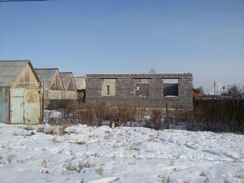 Продажа дома, Магнитогорск, Улица Красный Маяк - Фото 1