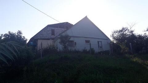 Продажа дома, Шопино, Яковлевский район, Березка - Фото 4